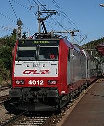 CFL 4012 Troisvierges 13-08-2007.jpg