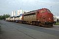 CFL Cargo Danmark i Fredericia.jpg
