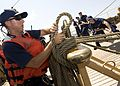 CGC Eagle summer training cruise 120724-G-TG089-013.jpg