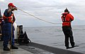 CGC Hollyhock man overboard drill recovery 131016-G-GR411-003.jpg