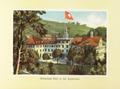 CH-NB-25 Ansichten aus dem Alpstein, Kanton Appenzell - Schweiz-nbdig-18440-page003.tif