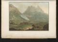 CH-NB - -Glacier inferieur de la Vallée du Grindelwald dans le Canton de Berne- - Collection Gugelmann - GS-GUGE-218-71.tif
