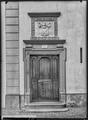 CH-NB - Aubonne, Maison, Porte, vue d'ensemble - Collection Max van Berchem - EAD-7196.tif