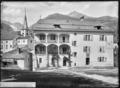 CH-NB - Visp, Haus Burgener, vue d'ensemble - Collection Max van Berchem - EAD-8644.tif