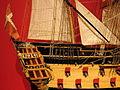 CHRISTIAN DEN SYVENDE (linjeskib).JPG