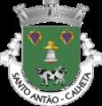 CHT-santoantao.png