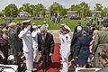 CJCS retires TRANSCOM Commander 140505-D-NI589-364.jpg