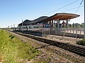 CLRT Somerset-Bridlewood LRT Station (1).JPG