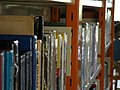 CMI library 14.JPG