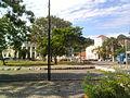 CMN e Liceu Nilo Peçanha.jpg
