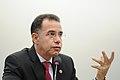 CMO - Comissão Mista de Planos, Orçamentos Públicos e Fiscalização (37373672391).jpg