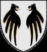 COA-family-sv-von Platen.png