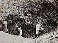 COLLECTIE TROPENMUSEUM Arbeiders aan het werk in de steenkoolmijnen TMnr 60054654.jpg