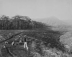 Sejarah Kasomalang