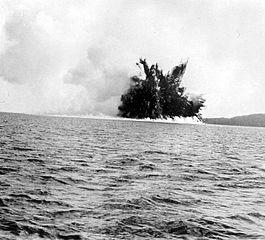 Image Result For Krakatau Volcano World