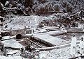 COLLECTIE TROPENMUSEUM Waterkrachtstation te Malabar TMnr 60019306.jpg