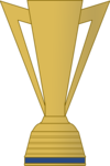 CONCACAF Gold Cup (2013-).png