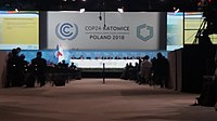 COP24 plenary.jpg