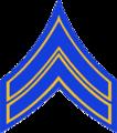 CO - SP Corporal Stripes.png