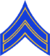 CO - SP Corporal Stripes.png