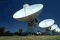 CSIRO ScienceImage 559 Radio Telescopes at the Australia Telescope Compact Array.jpg