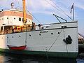CSS Acadia 4.jpg