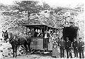 CTSS 1888 Tunel de Herrera.jpg