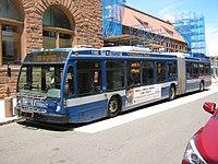 CT Transit 1105.jpg