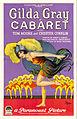 Cabaret poster 1924.jpg