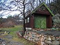 Cabin - panoramio (6).jpg