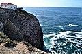 Cabo de São Vicente em Sagres Portugal Patricia Laraia.jpg