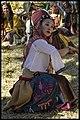 Caboolture Medieval Festival-46 (14679528978).jpg