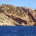 Cabrera Archipelago Maritime-Terrestrial National Park - panoramio (8).jpg