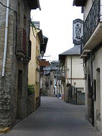 Cacabelos-Santa-Maria.jpg