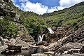 Cachoeira das Andorinhas - Parque Nacional da Serra do Cipó - Minas Gerais.jpg