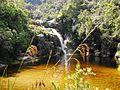 Cachoeira dos Macacos - Ibitipoca-MG (1518108195).jpg