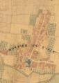 Cadastre Napoléonien - Montier-en-l'Isle.png