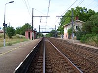 Cadaujac Gare Voies vers Bdx.jpg