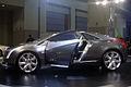 Cadillac Converj Concept WAS 2010 8873.JPG