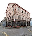 Caernarfon Royal Town Conservative Club (48214369727).jpg