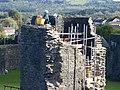 Caerphilly Castle 122.jpg
