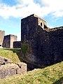 Caerphilly Castle 30.jpg