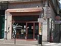 Café de la Frise à Grenoble.jpg