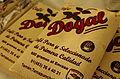 Café dogal.JPG