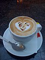 Cafe Coffee Day (3121449268).jpg