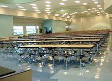 Miami Beach Senior High School Ragazzi
