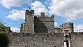 Cahir Castle, Castle St, Cahir (506775) (27989758213).jpg