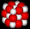 Calcium-ox-hi- 3D-vdW.png