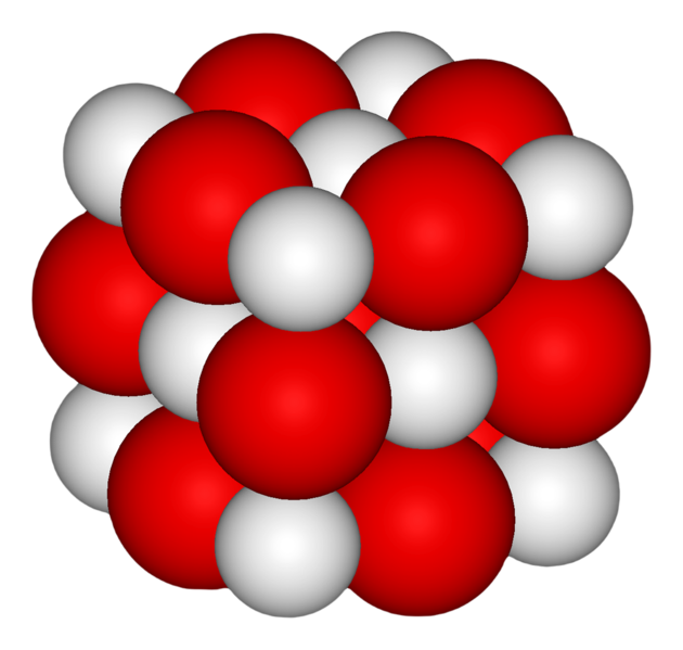 630px-Calcium-oxide-3D-vdW.png