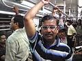 Calcutta metro (7169300535).jpg